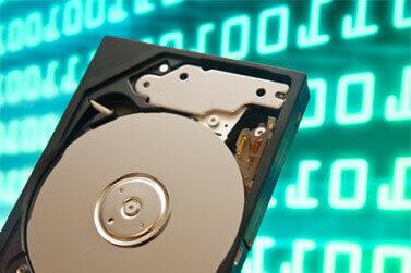 Neues Urheberrecht: Festplattenabgabe kommt