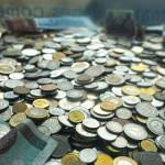 Anspruch auf Rückzahlung von Kreditgebühren