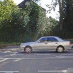Daimler-Urteil