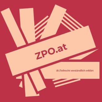 ZPO.at